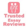 Trusted Essay Reviews (@trustedessayreviews) Avatar