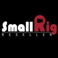 Smallrig Reseller (@smallrigreseller) Avatar