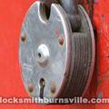 Locksmith Burnsville (@locksburnsville) Avatar