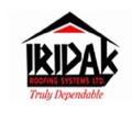Iridak Roofing Systems Limited (@iridakroofedly) Avatar