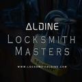 Aldine Locksmith Masters (@locksmithaldine) Avatar