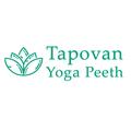 Tapovan Yogapeeth (@tapovanyogapeeth) Avatar