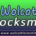 Wolcott Locksmith (@wolcottloc) Avatar
