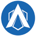 AppSquadz Technologies (@appsquadz121) Avatar