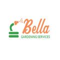 Bella Gardening Services (@bellagardeningservices) Avatar