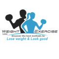 Weight Loss  Exercise (@weightlossandexercise) Avatar