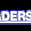 The Leadership Doc (@leadershipdoc) Avatar