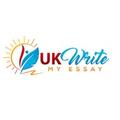 Uk Write My Essay (@ukwritemyessay) Avatar