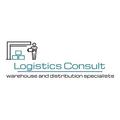 Logistics Consult NZ ltd (@logisticsconsultnzltd) Avatar