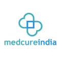 Med Cure India (@medcureindia) Avatar