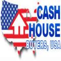 Cash House Buyers USA (@cashhousebuyersusa) Avatar