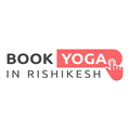 bookyogainrishikesh (@bookyogainrishikesh) Avatar