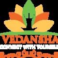 vedansha (@vedanshayogaretreat) Avatar