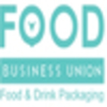 Food Business Union (@foodbusinessunion) Avatar