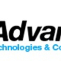 Advanced Technologies & Communications (@bancroftwilson_atc) Avatar