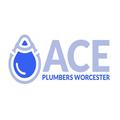 Ace Plumbers Worcester (@aceplumbersworcester) Avatar
