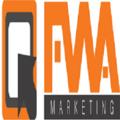 FWA Marketing (@fwamarketing) Avatar