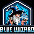 Bluewizardgaming (@bluewizardgaming) Avatar