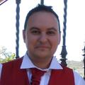 Julian Porras (@makojulian) Avatar
