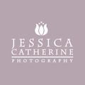 Jessica Catherine (@jessicaphotography) Avatar
