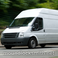 Mound Mobile Locksmith (@moundlocksmith) Avatar