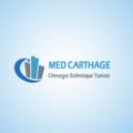 medcarthage  (@medcarthage) Avatar