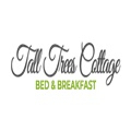 Tall Trees Cottage (@talltreescottage) Avatar