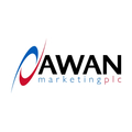 Awan Marketing Plc (@awanplc) Avatar