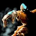 (@felspayt) Avatar