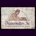 Meisterbuilders Inc (@meisterbuilders) Avatar