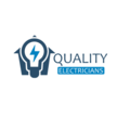 Quality Electricians of Atlanta (@qualityelectricians) Avatar
