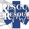 Rescue Resources CPR (@rrcprclasses) Avatar