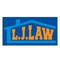 L J Law Professional Painting (@ljlawuk) Avatar