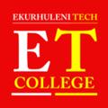 Ekurhuleni Tech (@ekurhulenitech4) Avatar