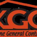 Keystone General Contracting LLC (@keystoncontractingmktg) Avatar