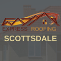 Express Roofing Scottsdale (@expressroofingscottsdale) Avatar