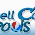 Russell Cooper Pools LLC (@russellcooperpools) Avatar