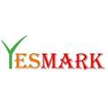 Yesmark (@yesmarkonline) Avatar
