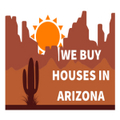 We Buy Houses in Arizona (@webuyhousesinarizona) Avatar