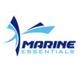 Marine Essentials (@marineessentials) Avatar