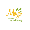 Maya Home Gardening (@mayahomegardening) Avatar