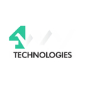 4 Way Technologies (@4waytechnologies) Avatar