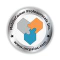 MobileComm Professionals Inc (@mcpsinc) Avatar