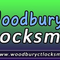 Woodbury CT Locksmith (@woodburyctloc) Avatar
