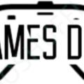 Games (@gamesdoz) Avatar