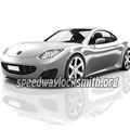 Indy Speed Locksmith (@speedwayloc) Avatar