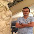 Docteur Moez Kallel (@amdmk) Avatar