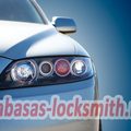 Calabasas Master Locksmith (@calabasasloc) Avatar