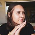 Cheriska (@cheriskasart) Avatar