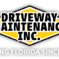 Dirveway Maintenance Inc (@applebdrive) Avatar
